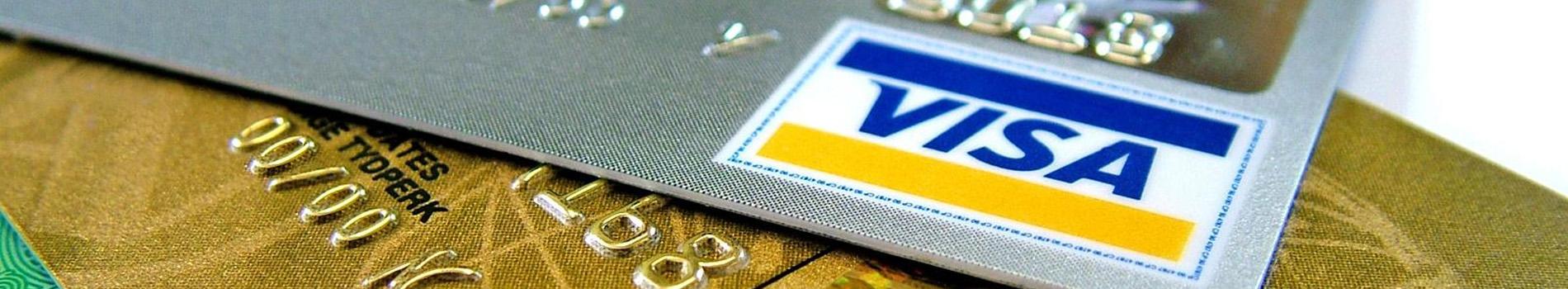 visa-card-img