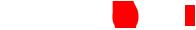 hb2-logo