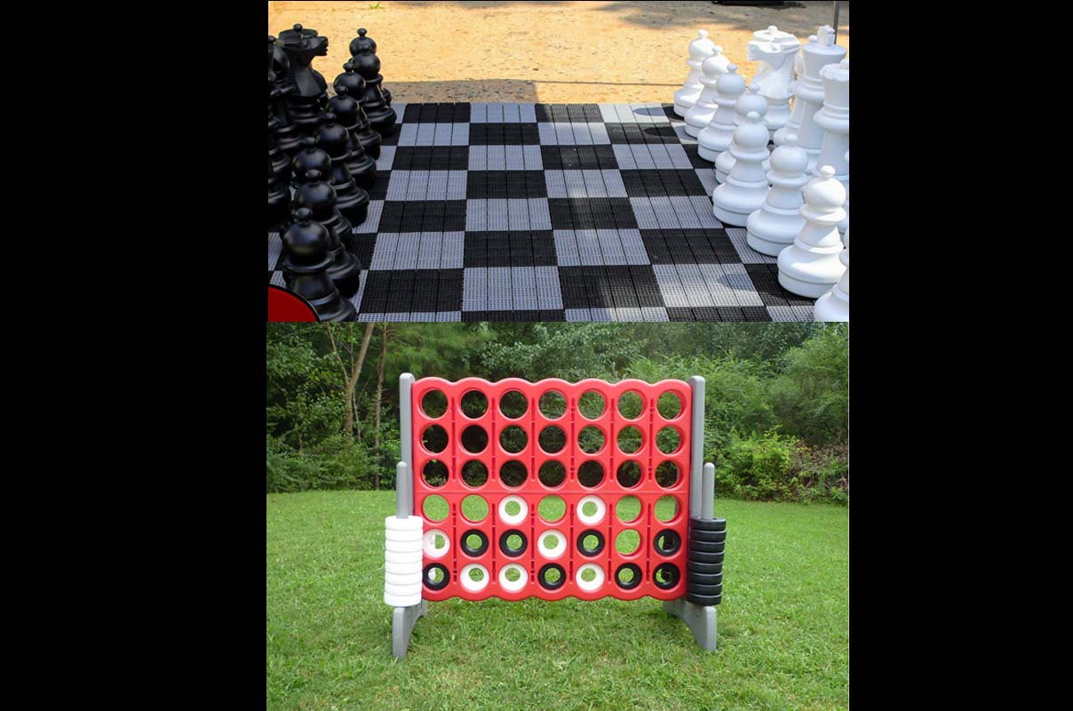 4toscore-chess-open-air
